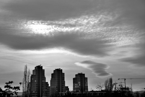 cityscape.2020.11 as bw