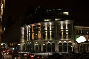 BNP.Paribas.night.2009.01 as