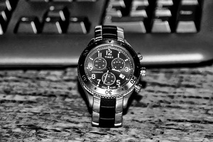 timex.2010.01 as graphic bw