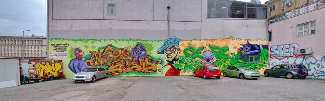 graffities pano 2020.806 as