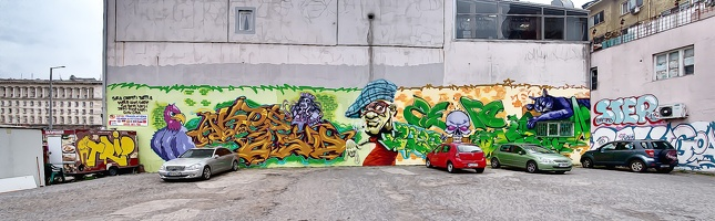 graffities pano 2020.806 as graphic