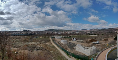 arda river panorama 2021.02 as cyl