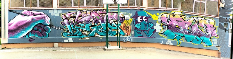 graffities pano 2018.01 as rec