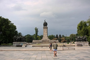 soviet.army.monument.2018.03 as