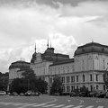 national gallery for foreign art 2016 01 as bw