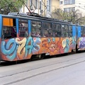 coloured tramway 2014 01 as