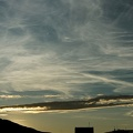 urban sunset pano 2015 03 as
